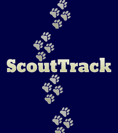 ScoutTracks